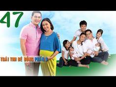 Trái tim bé bỏng phần 3 tập 47 trực tiếp trên TodayTV ngày 21/8 - Emdep.vn