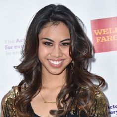 Ashley Argota Net Worth, Annual Income, Monthly Income, Weekly Income, and Daily Income - http://www.celebfinancialwealth.com/ashley-argota-net-worth-annual-income-monthly-income-weekly-income-and-daily-income/