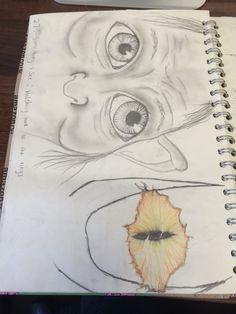 27 - something I see