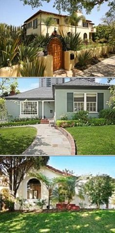 Appraising Los Angeles provides home appraisal service. They do real estate appraisal for your homes and properties. Check out their real estate service rates and estate sales fees. Learn more at Thumbtack.com, where you can find millions of service pros in hundreds of categories.