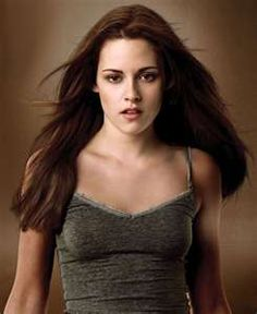 Bella Swan from Twilight. I liked her in the last half of Breaking Dawn, but other then that, I found her to be whiny and needy...