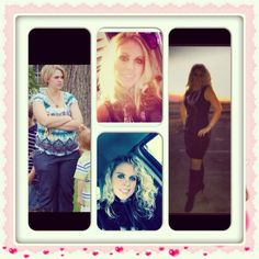 Loving what plexus slim has done for me! it has helped me so much an other ways then #1 weight loss yes it's helped me lose weight that's just a plus it has done so much more then that for me in just 3 months have lost 24 pounds , down 7 pants sz,  so it's just the start for me can't wait to hat else happens with plexus slim in my life now !!if you haven't started an thinking about it do yourself a favor an start now !!! You won't regret it!!!!!