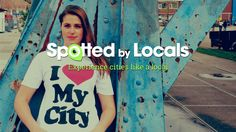 City guides with up-to-date tips by locals in 66 cities in Europe & North…