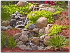 http://waterscapecreations.com/projects-gallery/pondless-waterfalls/