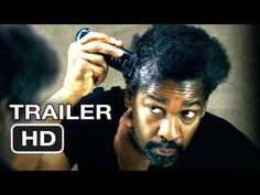 Trailer for Safe House -- thanks @Rachel N ...gurrrrrrrrrrl! My Canadian boyfriend is looking FINE in this movie!