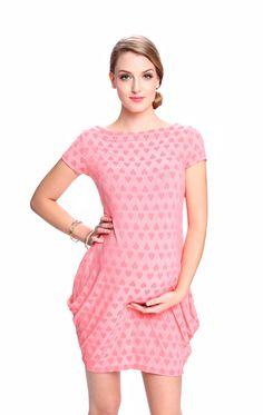 Maternity dress   Visit:  http://mama-nova.hr/    #dress #baby  #maternity #pregnancy
