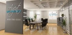 Our SF Offices are waiting for you - Agent San Francisco Sf Real Estate - DIRECTORY AGENT SAN FRANCISCO SF   REAL ESTATE DIRECTORY PROFESSIONALS NETWORK   MORTGAGE LOAN DIRECTORY   REAL ESTATE DIRECTORY   RENTAL & COMMERCIAL LEASE LISTINGS DIRECTORY   VACATION RENTAL LISTINGS SAN FRANCISCO