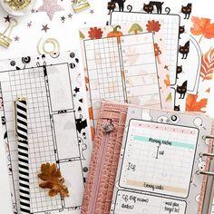 Photo by Planify Pro - Planner Program on September 19, 2021. #Regram via @www.instagram.com/p/CUBT0cOJrrE/ Printable Letters, Printable Labels, Printable Planner, Free Printables, Planner Layout, Monthly Planner, September 19, Planner Organization, Planner Inserts