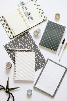 GO TO STATIONERY SUPPLIERS. | At Number 43