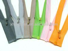 Doll Clothes Dress Material, open end Zipper Zips, View zip, XLY Product Details from Shenzhen Xinlongyao Zipper Co., Ltd. on Alibaba.com