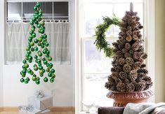 fotos de navidad - Buscar con Google