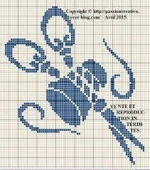 """Résultat de recherche d'images pour """"ciseaux de couture en pixel art"""""""