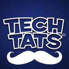 http://moteam.co/tech-tats
