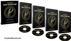 Forex Scorpio Code is truly unique, extremely accurate and the best value for money custom made forex trading system. Hundreds of man hours have gone into producing this new amazing forex product. Make Money Online, How To Make Money, Surveys For Cash, Seo Tips, Affiliate Marketing, Internet Marketing, Online Business, How To Find Out, Cool Photos