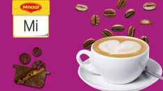 Belebende Fakten zum Kaffee Weißt du was es mit dem Lieblingsgetränk der Deutschen auf sich hat? Dieses Video entführt dich in die belebende Welt des Kaffees.