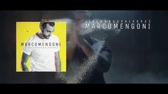 7 días para 'Liberando Palabras' de Marco Mengoni