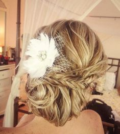 wedding-hairstyles-31-02082014