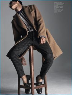 thibaud-charon-2016-editorial-lexpress-styles-010