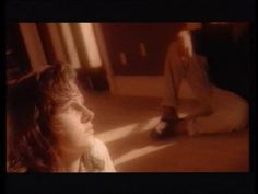 Ace of Base -  Don't Turn Around (Official Music Video) 90's memories with Jarrett, Jaime, Chris, Liz  and Tricia.