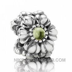 http://www.nikejordanclub.com/pandora-peridot-floral-august-green-birthstone-bead-clearance-sale-super-deals.html PANDORA PERIDOT FLORAL AUGUST GREEN BIRTHSTONE BEAD CLEARANCE SALE SUPER DEALS Only $22.53 , Free Shipping!