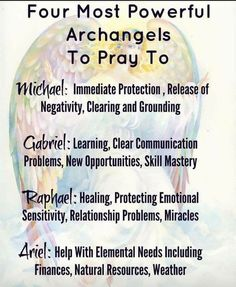 Greek numerology is another type of numerology that is often studied. The difference in this case is that numerology tends to refer to divination rather than Archangel Prayers, Archangel Raphael Prayer, Communication Problems, Angel Quotes, Angel Sayings, Numerology Chart, Numerology Calculation, Numerology Numbers, Astrology Numerology