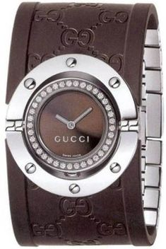 79aa031f898 We are Authorized Gucci watch dealer