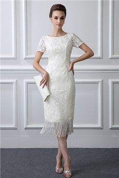 307 Best vestidos hermosos images in 2019  4955ddfffcff