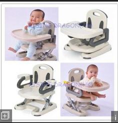 aqua Possessing Chinese Flavors Other Bumbo Floor Seat And Tray