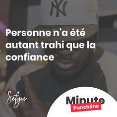 Minute Punchline : Les meilleures punchlines & citations du rap français Clash Rap, Best Punchlines, Phrase Rap, Im Sad, Aldo, Proverbs, Famous People, Inspirational Quotes, Feelings