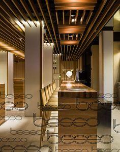 restaurante-besso-jorge-bibiloni-fernando-alda (3)