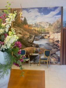 http://www.booking.com/hotel/it/terme-darfo.html?aid=940619