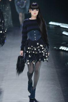 Keita Maruyama