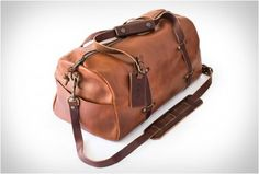 Large Weekender Carry-on Ambesonne Ethnic Gym Bag Abstract Authentic Motif