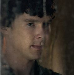 Benedict Sherlock, Benedict Cumberbatch, Sherlock Holmes Series, Board, Planks
