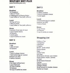 diet meal plan to lose weight philippines