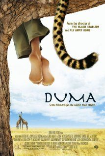 Watch Movie Duma online on Onchannel.Net
