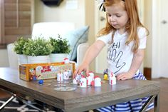 Ten best games for kids that are fun for grown-ups too. These make wonderful birthday or Christmas gifts and will get used for years!