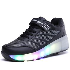 Tableau Sneakers Images Du Boots 12 Meilleures Shoes Chaussure 6BaqtRwx