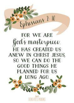 Encouraging Wednesdays ... Philippians 4:6-7 | French Press Mornings | Bloglovin'