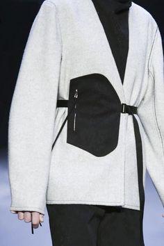 LA NUIT || belt bag