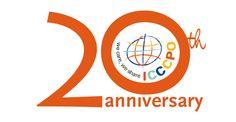 ICCCPO -  International Confederation of Childhood Cancer Parent Organizations  #childhoodcancer #cancer #paediatriccancer #pediatriccancer