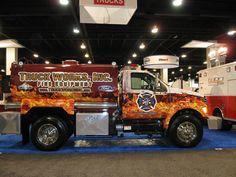 firetrucks | Fire Trucks - Fire Tenders - Tanker Tenders - Type 1 Tenders - Brush ...