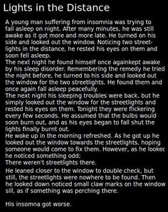 """""""Lights In The Distance"""" Creepypasta story Creepy Stories, Ghost Stories, Horror Stories, Strange Stories, Paranormal Stories, Strange Tales, I Am Scared, Writing Inspiration, Story Inspiration"""