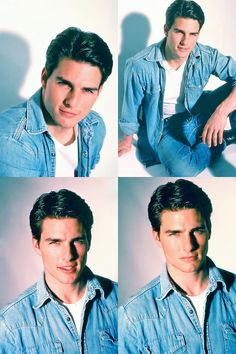TC Tom Cruise Hot, Tom Cruise Young, The Outsiders Steve, Katie Holmes, Nicole Kidman, Mission Impossible, Celebs, Cute Celebrities, Film Review