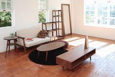 Ki-mono.net - Japanese Furniture Singapore, Kids Furniture
