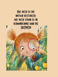 Goeie More, Afrikaans Quotes, Empowering Quotes, Daily Motivation, My King, True Words, Prayers, Gardening, Inspiration