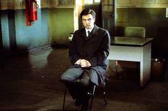 De la derrota y la redención 25 años de Contraté a un asesino a sueldo (Aki Kaurismäki, I hired a co...
