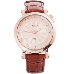 $8.96 (Buy here: https://alitems.com/g/1e8d114494ebda23ff8b16525dc3e8/?i=5&ulp=https%3A%2F%2Fwww.aliexpress.com%2Fitem%2FTADA-1pc-lot-latest-new-design-3ATM-waterproof-japan-quartz-movt-TADA-1005C-watch%2F32602599099.html ) Top Luxury Brand TADA T1005C Men/Women Wristwatches Japan quartz movement 3ATM waterproof Male Watches Relogio Masculino for just $8.96