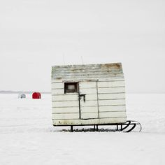 © Richard Johnson, Canada