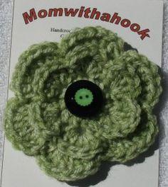 Crocheting-Ideas-7-Ways-to-Use-Crochet-Flowers